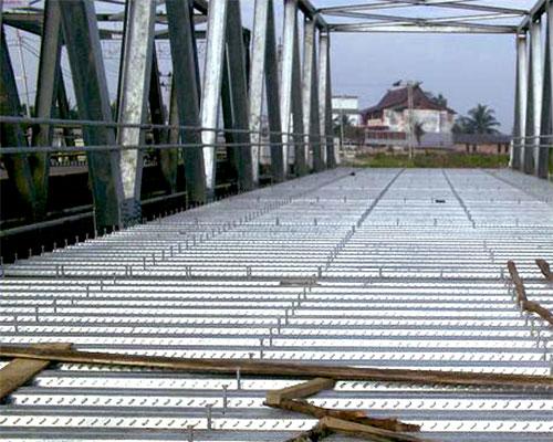 Jembatan Gompong